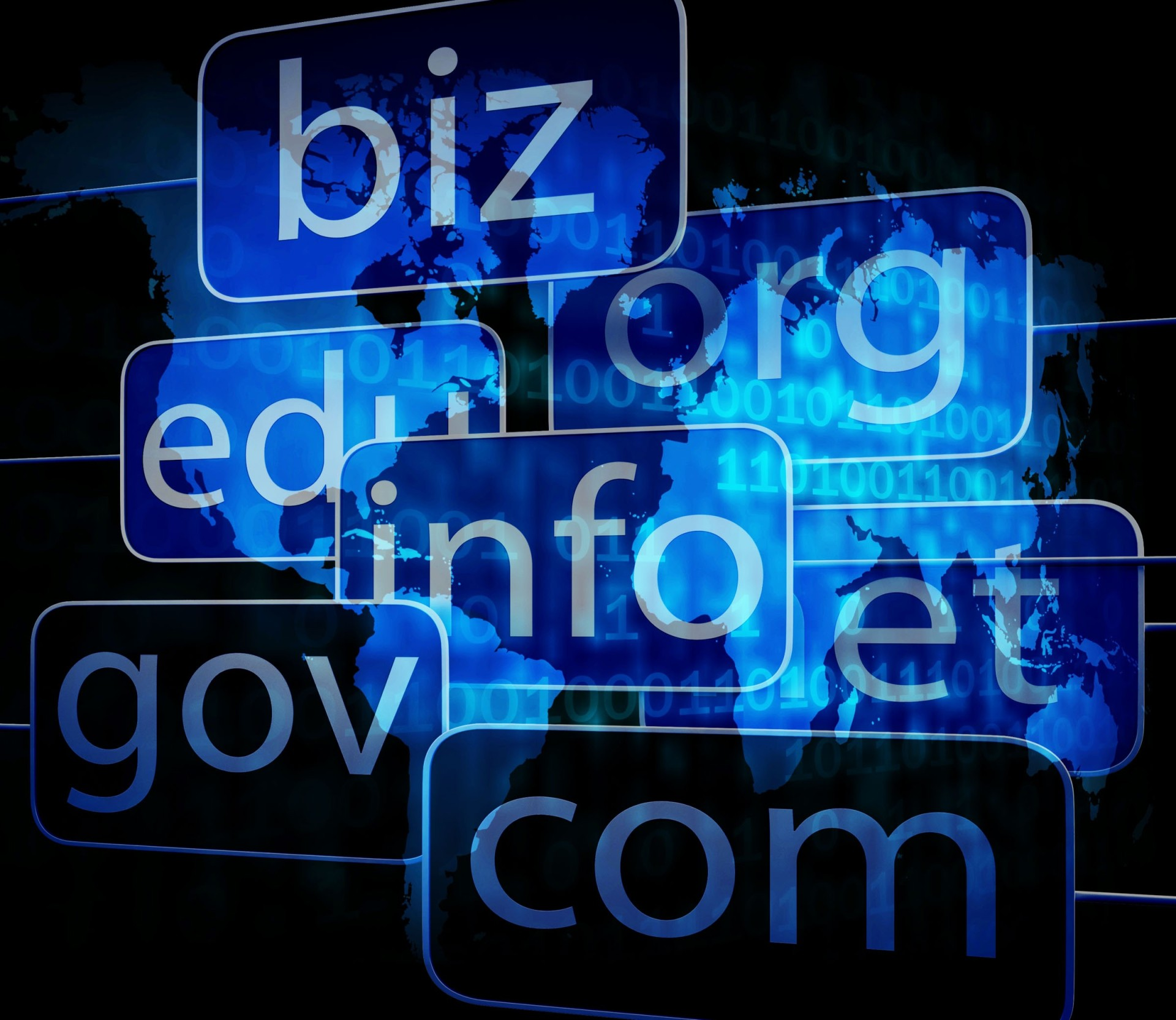 domain-s