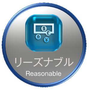 icon_reason